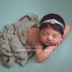 Newborn Photography Courses
