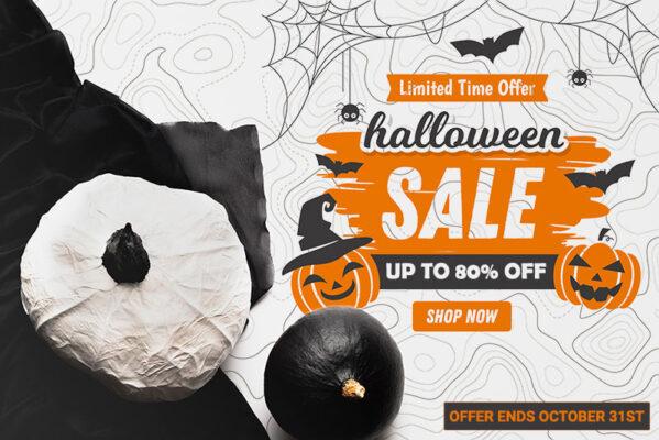 halloween sale newborn photography online course